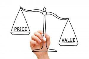 đồng hồ daniel wellington giá rẻ và chất lượng