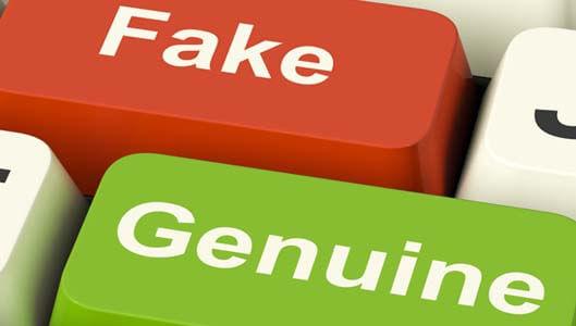 đồng hồ daniel wellington fake được bao nhiêu % chính hãng